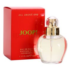 Joop All About Eve by Joop for Women EDP 1.35 Oz