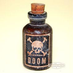 Poison_doom_brn_original