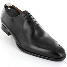 Chaussures Vinedge collection Elégance. Chaussures De Ville · Chaussures  Habillées · Chaussures Hommes ... c07f3187e2ce