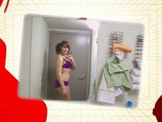 Nacktfoto Chat Portal
