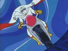 Retro Cartoons, Cartoon Tv, Vintage Cartoon, Bright Side Of Life, Manga Anime, Otaku, Nostalgia, Disney Characters, Fictional Characters