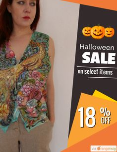 18% OFF on select products. Hurry, sale ending soon! Check out our discounted products now: https://orangetwig.com/shops/AAAh3VW/campaigns/AABh9X9?cb=2015010&sn=aminamarei&ch=pin&crid=AABh9Xw