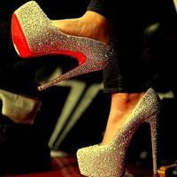 Sexiest Date Night Shoes