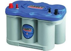 Headquartered in Lincoln Park MI. Motor City Battery Company is one stop shop for all your batteries solutions. Battery Terminal, Optima Battery, Water Toys, Camping Car, Lead Acid Battery, Small Cars, Teeth Whitening, Lincoln, Detroit