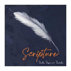Dexta Daps - Scripture ft. Davido Latest Music, New Music, South African Hip Hop, Line Artist, Jamaican Music, Parental Guidance, Morning Love, Life Lyrics, Music Download