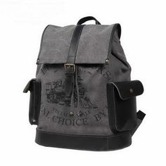 66f159a9a9f5 Home from Vintage rugged canvas bags