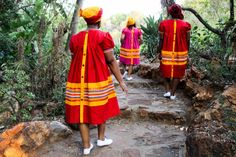 African Wear, Cover Up, Traditional, How To Wear, Dresses, Fashion, Vestidos, Moda, African Fashion