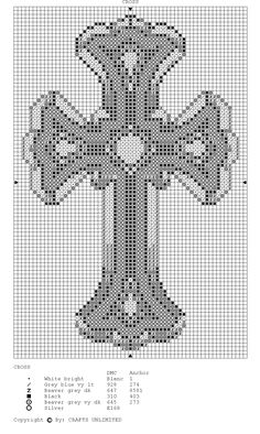 crossc.gif 1,020×1,704 pixels