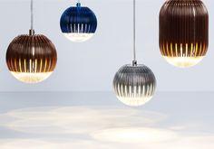 Tom Dixon #leuchten #lampen