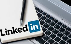 LinkedIn announced a new feature on Monday called Endorsements that gives users a simpler way to recommend their professional connections.