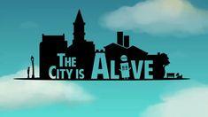 Video Game News, City, Movies, Movie Posters, Films, Film Poster, Cities, Cinema, Movie