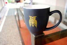 James Coffee Co