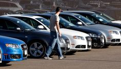 How To Avoid These First-Time New Car Buyer Mistakes