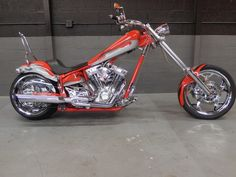 180237ab0bdd32e2cc97ddce28964180 texas choppers american ironhorse texas chopper how to do a motorcycle brake 2004 american ironhorse texas chopper wiring diagram at edmiracle.co