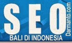 Jasa SEO Bali Bergaransi