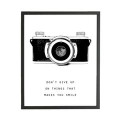images of smile posters | Poster Fotocamera