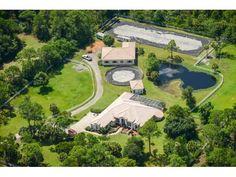 #Florida #Horse #Property! On #horsepropertiesinternational
