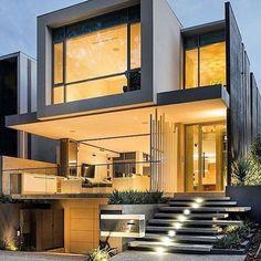 Inspiração para a madru  by arquitetura.addicts