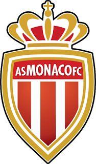 GIỚI THIỆU     Association Sportive de Monaco Football Club (thường được biết…