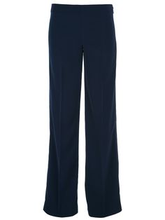 #pants #trousers #dolcitrame #dolcitrameshop #farfetch #womens
