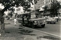 Del Pilar Bus Lines (ctto) Philippines Culture, Manila Philippines, Philippines Travel, Filipiniana, Thing 1, Old Advertisements, Pinoy, Vintage Pictures, Filipino