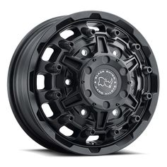Off Road Wheels | Truck and SUV Wheels and Rims by Black Rhino Dually Wheels, Aftermarket Wheels, Truck Wheels, Benz Sprinter, Mercedes Sprinter, Mercedes Benz, Dodge Truck Parts, Black Rhino Wheels, Truck Rims