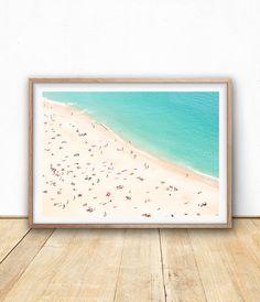 Plage impression, Art mural contemporain Beach, téléchargement numérique, impression antenne plage, occupé photographie de plage moderne affiche, mer, plage, sable TÉLÉCHARGEMENT INSTANTANÉ *** Bonjour et Bienvenue sur Sisi et Seb :) Printable art est un moyen facile et abordable de style et de personnaliser votre maison ou au bureau comme vous l'aimez. Si vous souhaitez suivre les tendances ou tout simplement imprimer pour une occasion spéciale, C'est le moyen le plus rapide et plus…