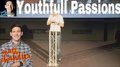 Matt Chandler Sermons From The Village Church Flee Youthful Passions Tv, Sports Matt Chandler, High School Football, Galveston, Tv, Sports, Pastor, Hs Sports, Television Set, Sport