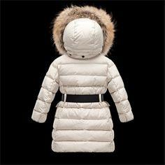 doudoune moncler enfants, Enfant Moncler Doudoune Genevrier Blanc pas cher  shop, moncler discount Coats 871a4dedd3e