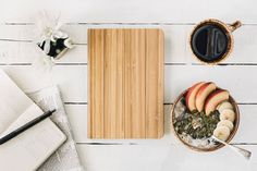 Wood+iPad+Case+%2F+Wood+iPad+Mini+3+Case+%2F+iPad+Mini+Flip+Case+%2F+iPad+Mini+Cover+%2F+iPad+Mini+Wood+Case+%2F+Ultrathin+%2F+Gift+Idea