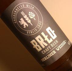 All Beer, Drinking, Wine, Bottle, Beverage, Drink, Flask, Jars, Drinks