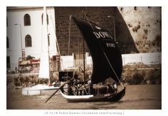 [2013 - Porto / Oporto - Portugal] #fotografia #fotografias #photography #foto #fotos #photo #photos #local #locais #locals #cidade #cidades #ciudad #ciudades #city #cities #europa #europe #boat #boats #barco #barcos #rabelo #rabelos #rio #rios #river #rivers #douro #duero @Visit Portugal @ePortugal @WeBook Porto @OPORTO COOL @Oporto Lobers