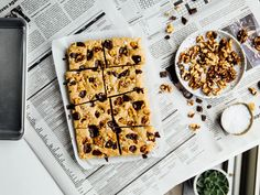 chocolate-chunk-cookie-bars