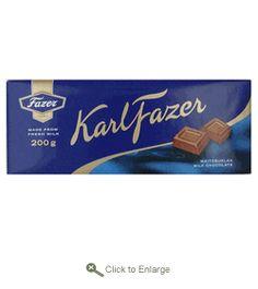 Fazer chocolate - mmmmmmm.