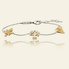 #Petite #juliejulsen #newcollection #baumdeslebens #treeoflife #jujuje #amusthave Das ist die zarteste Collection von Julie Julsen. http://ift.tt/1rsX3tT