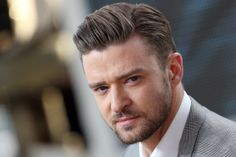 Look What Justin Timberlake Did For This Sick Fan! Awww.