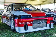 #Citroën #AX #Superproduction aux Grandes Heures #Automobiles à #Montlhéry Reportage complet : http://newsdanciennes.com/2015/09/29/grand-format-les-grandes-heures-automobiles/ #Vintage #Cars #Classic_Cars #Voitures #Anciennes