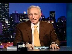 Heaven and Angel Visitation - Rob DeLuca (Sid Roth) Heaven Testimony - YouTube