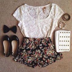 Ready for Spring!!! #abbigliamento