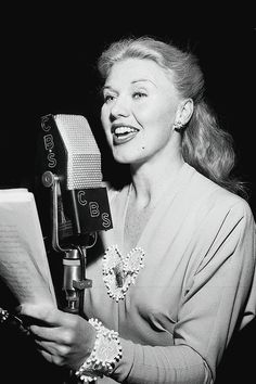 Ginger Rogers, 1949