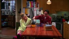 """😂Enjoy The Best Funny Moments From """"The Big Bang Theory"""" TV show. Smile with Penny Friends Best Moments, Friends Tv, Funny Moments, Big Bang Theory Penny, The Big Theory, Penny And Sheldon, Tik Tok Music, How The Universe Works, Happiness Challenge"""
