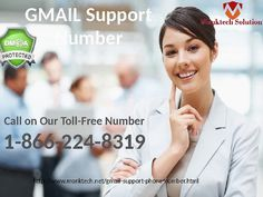 Gmail Technical Support Call at 1-866-224-8319 Now Available At Your Closest Disposal #GmailTechSupport #GmailTechnicalSupport #GmailTechsupportNumber In case you're encountering any sort of particular issues with your Gmail account, then you can call Gmail Support Number 1-866-224-8319 which is accessible 24X7 by 365. Our troubleshooters are competent and furthermore. No issue is chafing to bargain; our geeks hardly take 5 to 10 minutes to settle the issues from the root. To be astoundingly…