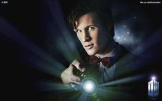 doctor who | doctor who wide matt smith wallpaper doctor who wide hd wallpaper matt ...