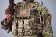Army Vest, Military Action Figures, Toy 2, Warfare, Weapon, Farming, Guns, Cosplay, Models