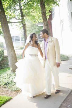 http://chicerman.com ido-dreams:  Southern Weddings #weddingsuits
