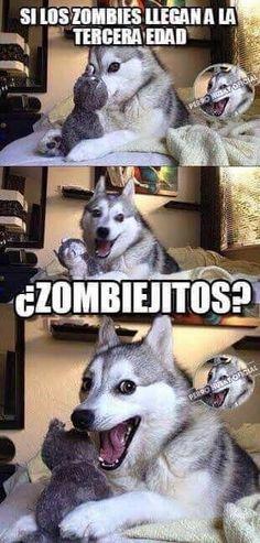 zombiejitos