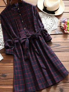 Long Shirt Outfits, Skirt Outfits, Cute Outfits, Long Gown Dress, Lehnga Dress, Girls Fashion Clothes, Fashion Outfits, Clothes For Women, Morrocan Dress