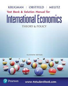 35 best test bank for human physiology from cells to systems 3rd test bank solution manual for international economics theory and policy 11th edition product details by paul r krugman author maurice obstfeld fandeluxe Image collections