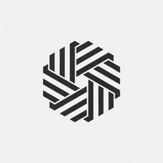 #MI16-569 A new geometric design every day