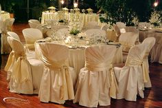 www.bodasconclase.com organizacion de eventos sociales y empresaruales colombia - New York - Servicios de buffet - Fiestas y Eventos
